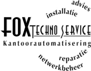 http://www.handelshuismedemblik.nl/wp-content/uploads/image15.jpg